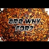 Are Why For? eJuice